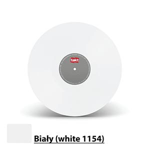 Biały (white 1154)