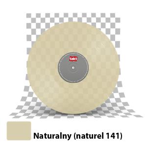 Naturalny (naturel 141)