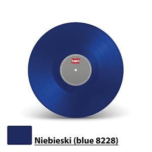 Niebieski (blue 8228)