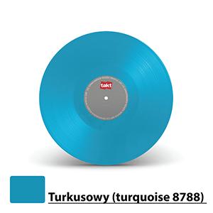 Turkusowy (turquoise 8788)