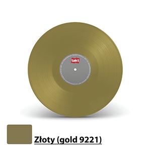 Złoty (gold 9221)