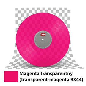 Magenta transparenty (transparent_magenta 9344)